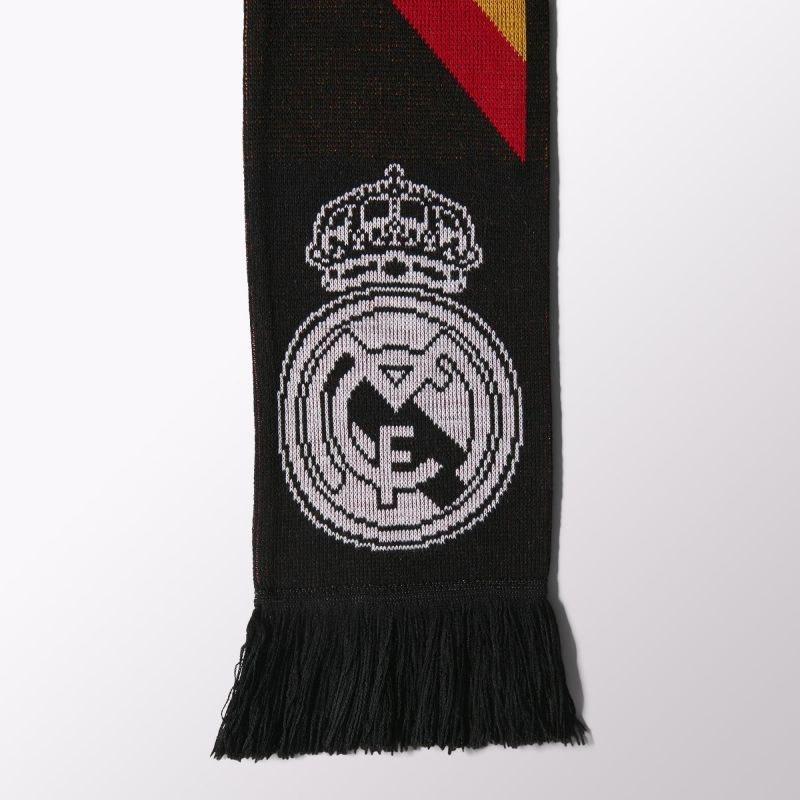 Adidas ADIDAS Real Madrid Scarf