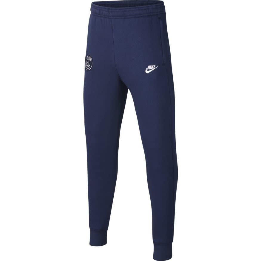 Nike NIKE JR PSG Cotton Pant