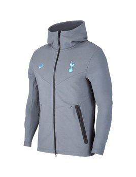 Nike Tottenham Tech Fleece Hoody
