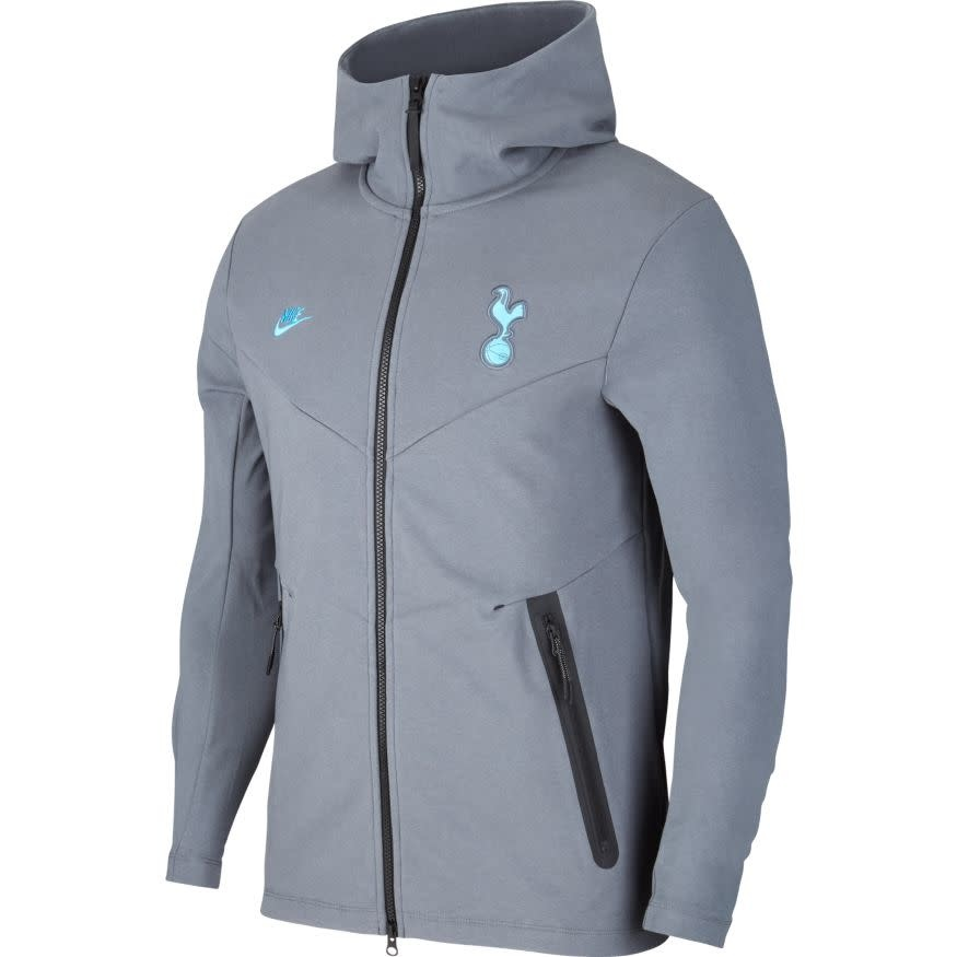 Nike NIKE Tottenham Tech Fleece Hoody