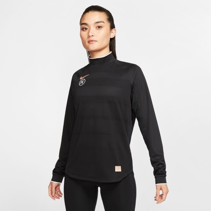 Nike NIKE F.C. Top Women