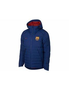 Nike Barcelona Winterjas