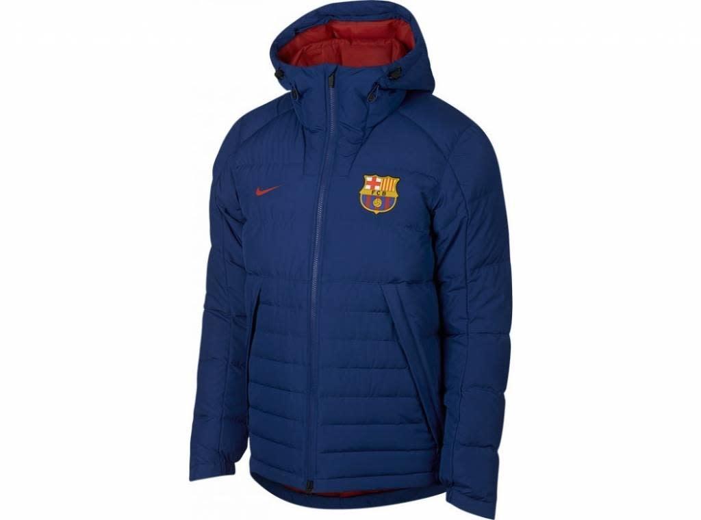 Nike NIKE Barcelona Winterjas