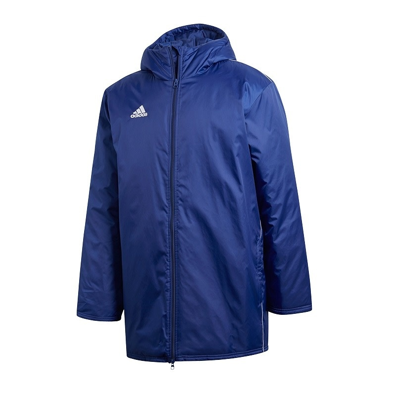 Adidas ADIDAS Core 18 Stadium Jacket