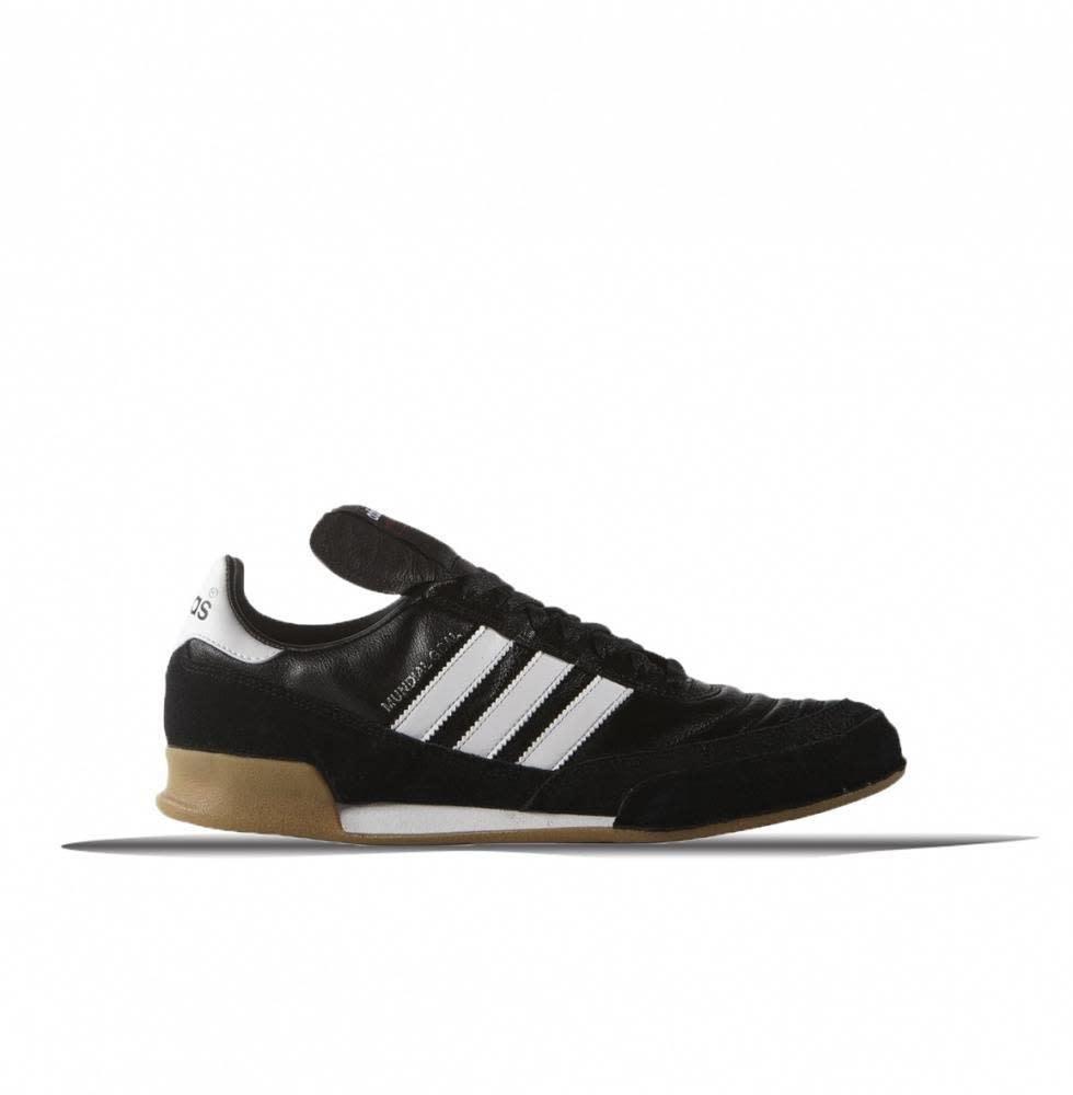 Adidas ADIDAS Mundial Goal