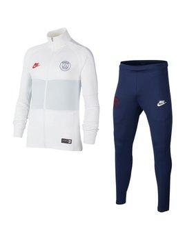 Nike JR PSG Training