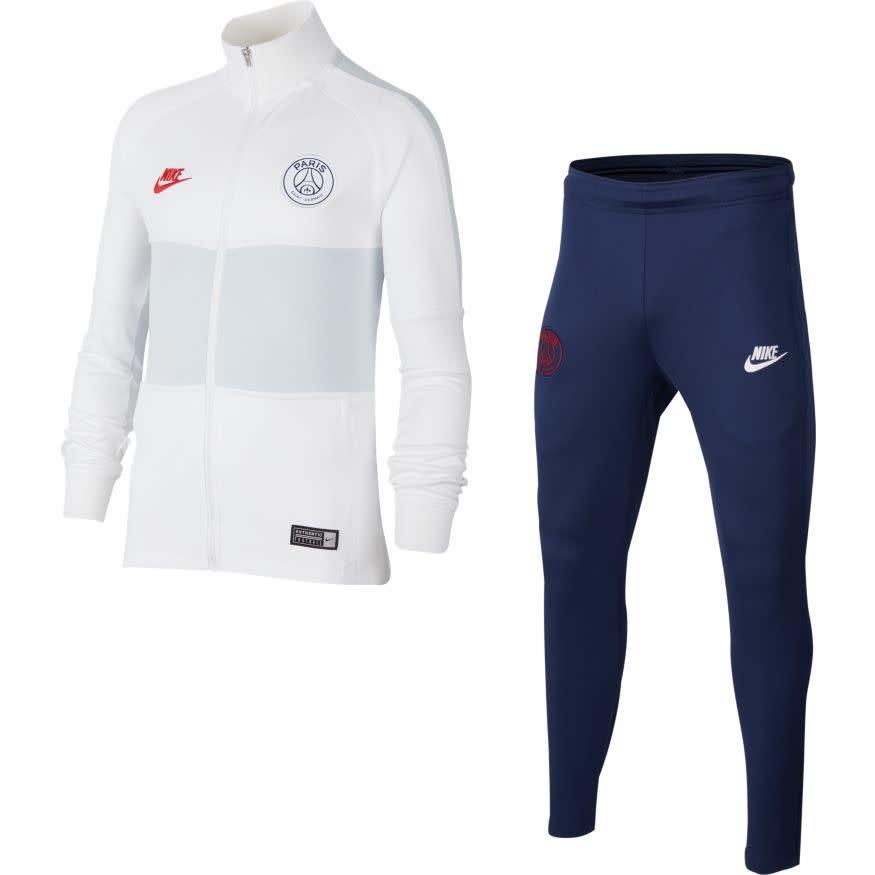 Nike NIKE JR PSG Training