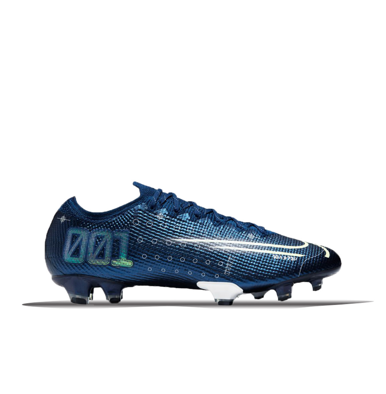 Nike NIKE Vapor 13 Elite Dreamspeed FG