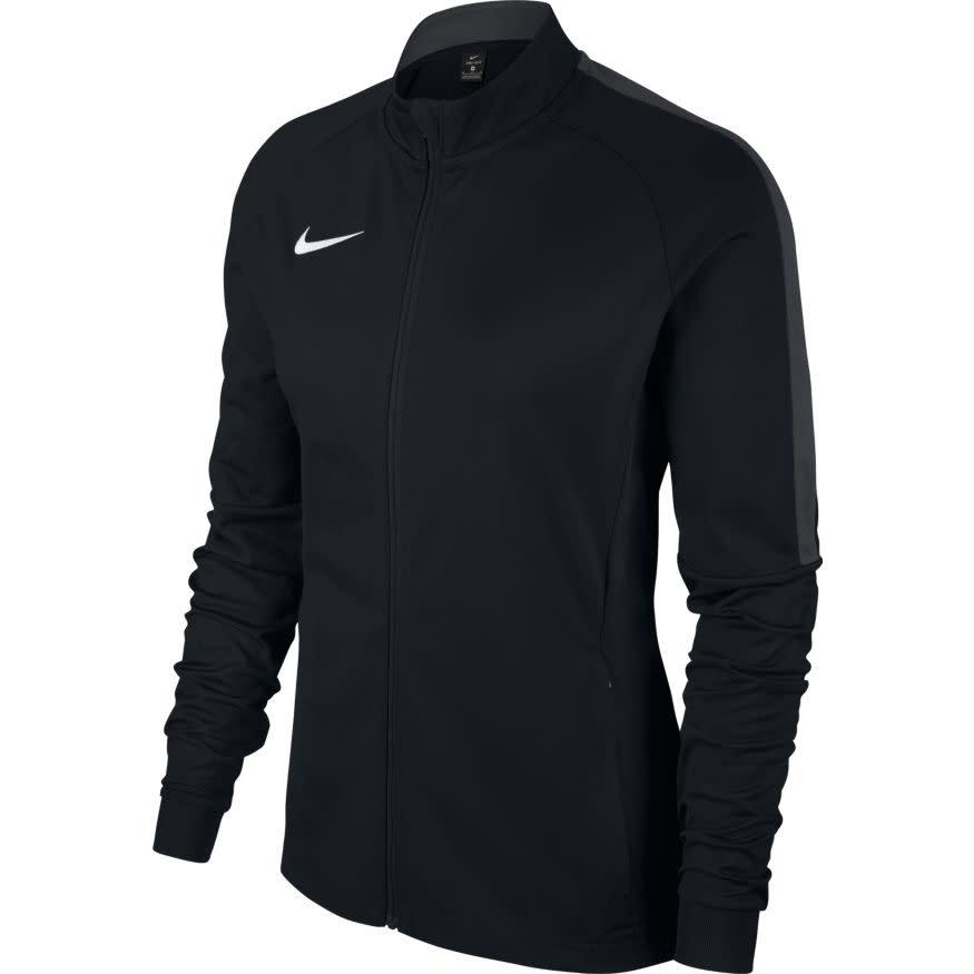 Nike NIKE Academy Jacket Women