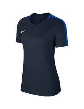 Nike Women Academy Jersey