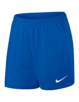 Nike Women Park Short