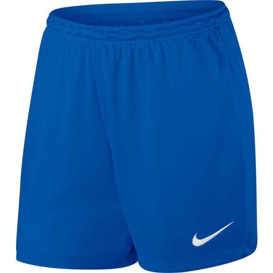 Nike NIKE Park Short Women