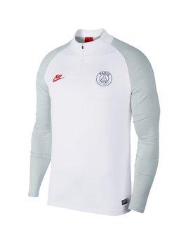 Nike PSG Training Zip Top