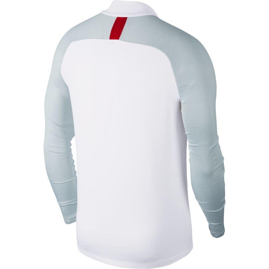 Nike NIKE PSG Training Zip Top