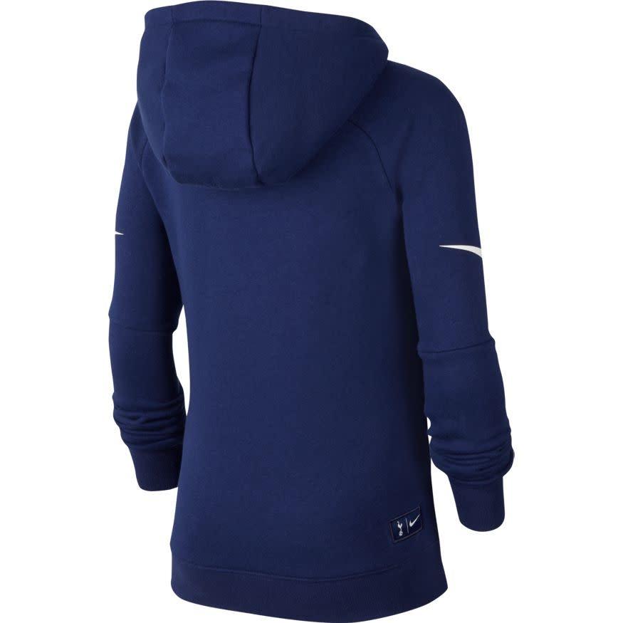 Nike NIKE JR Tottenham Hoody
