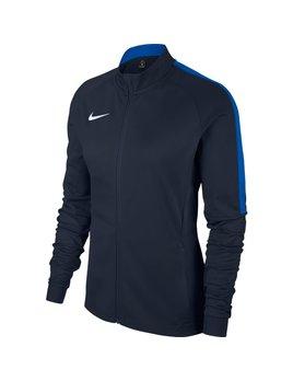 Nike Women Academy Jacket