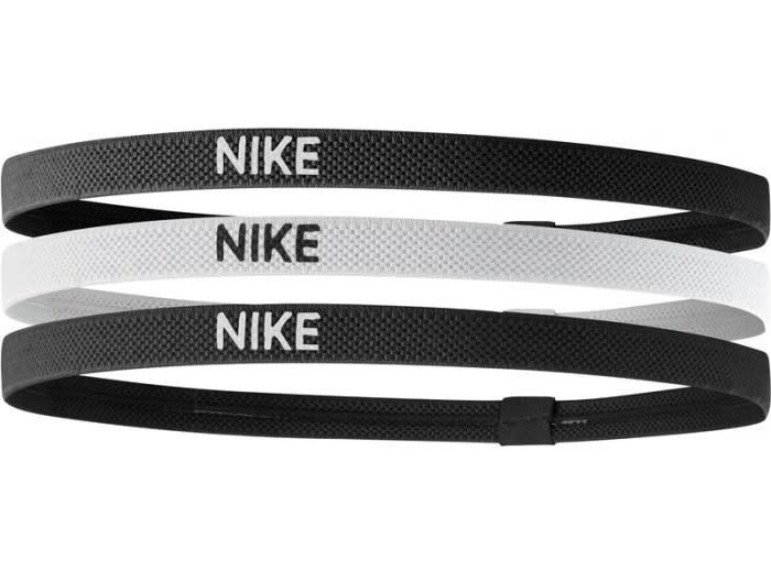 Nike NIKE Set Hairbands