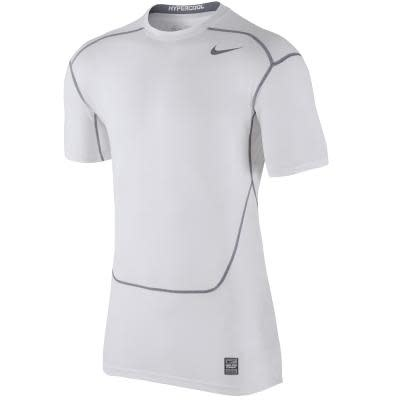 Nike NIKE Pro Hypercool Short Sleeve