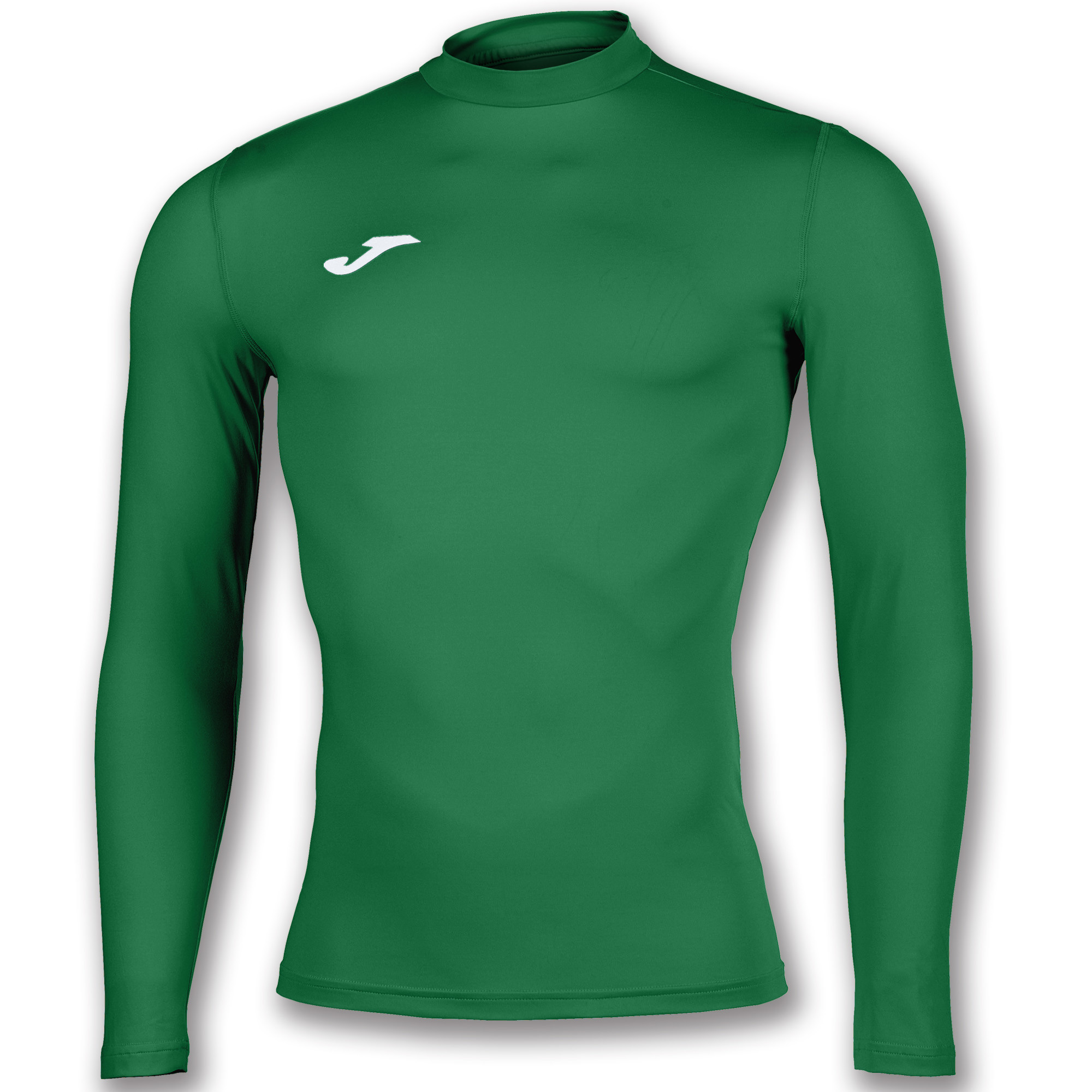 Joma JOMA JR Brama Baselayer