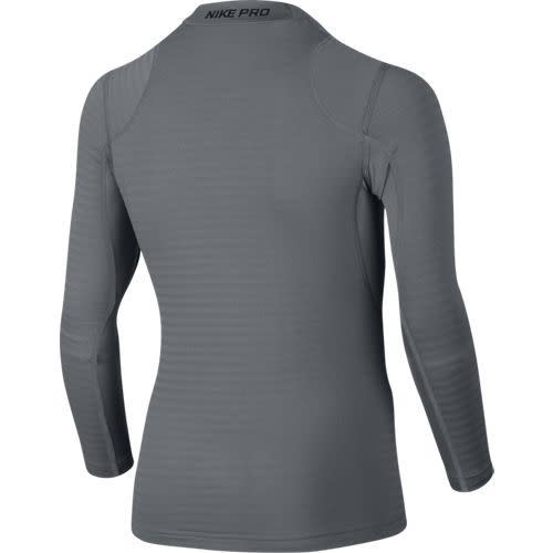 Nike JR NIKE Pro Warm Baselayer