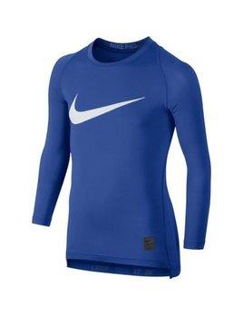 Nike JR Nike Pro Lange Mouw