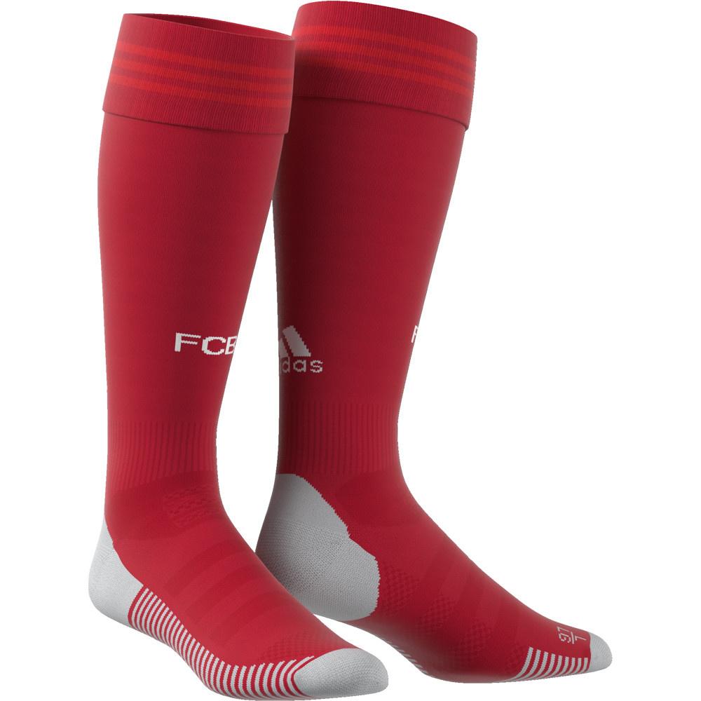 Adidas ADIDAS Bayern München Home Sock '19-'20