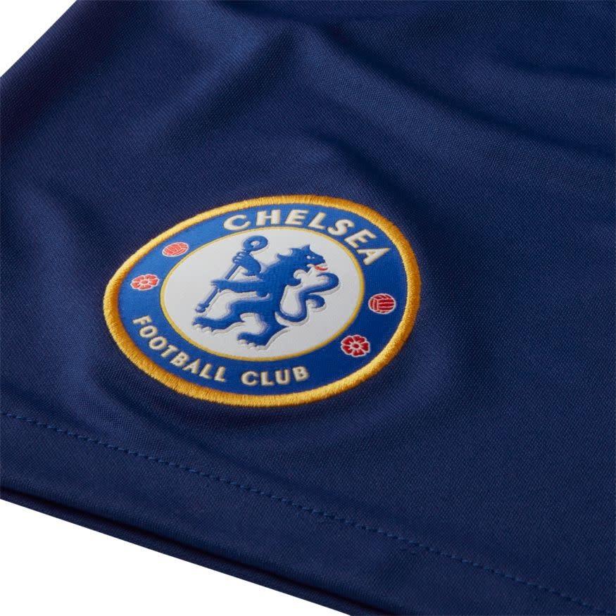 Nike Chelsea Home Short '19-'20