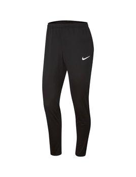 Nike Women Academy Pant