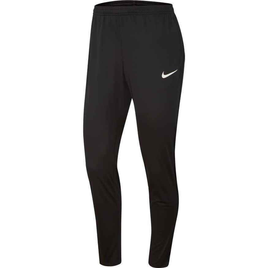 Nike NIKE Academy Pant Women