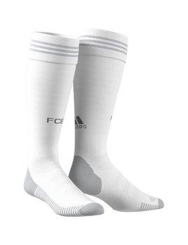 Adidas Bayern Away Sock