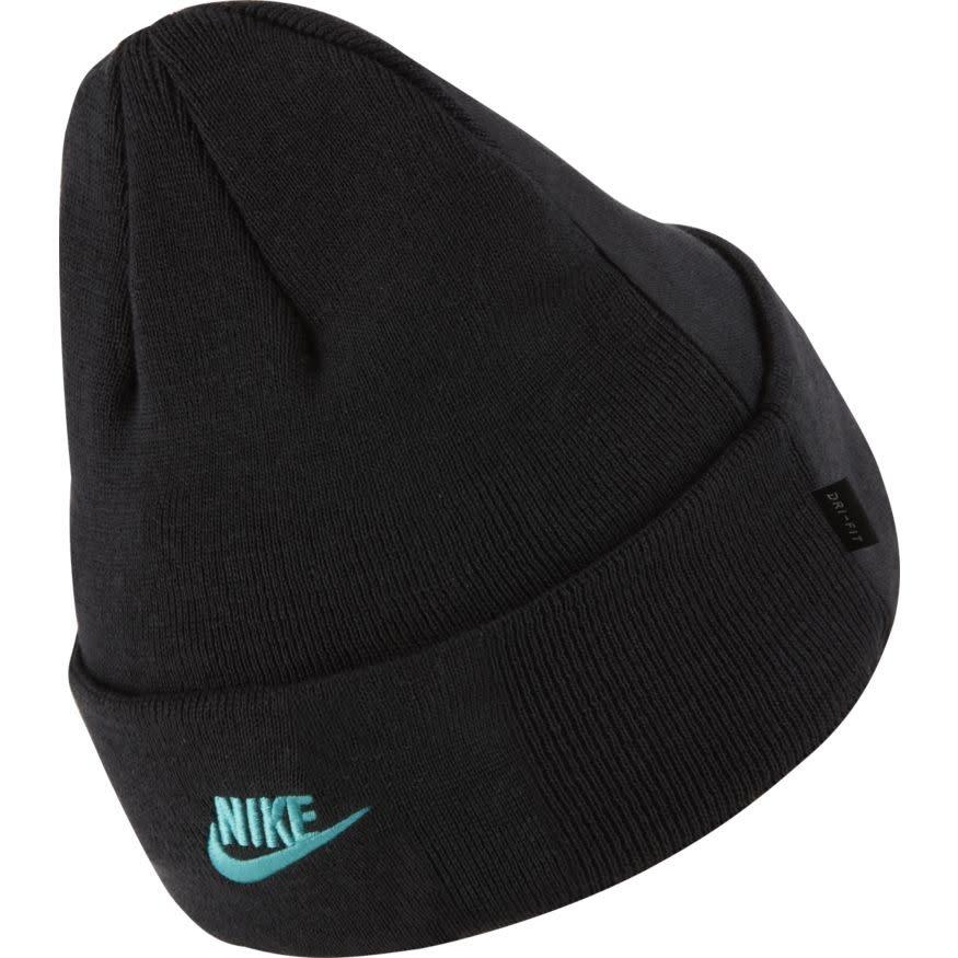 Nike NIKE Barcelona Muts