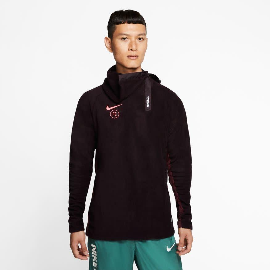 Nike NIKE F.C. Winter Drill Top