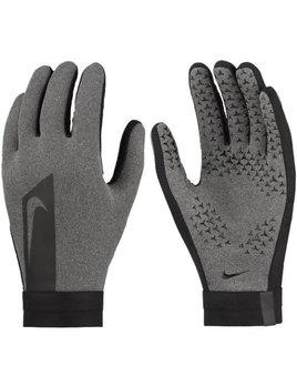 Nike Hyperwarm Handschoenen