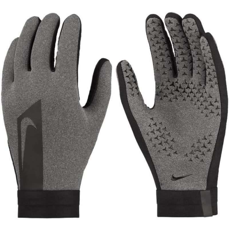 Nike NIKE Hyperwarm Gloves
