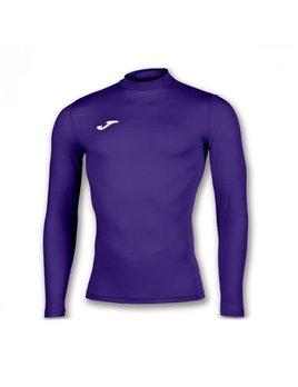 Joma Brama Thermische Shirt