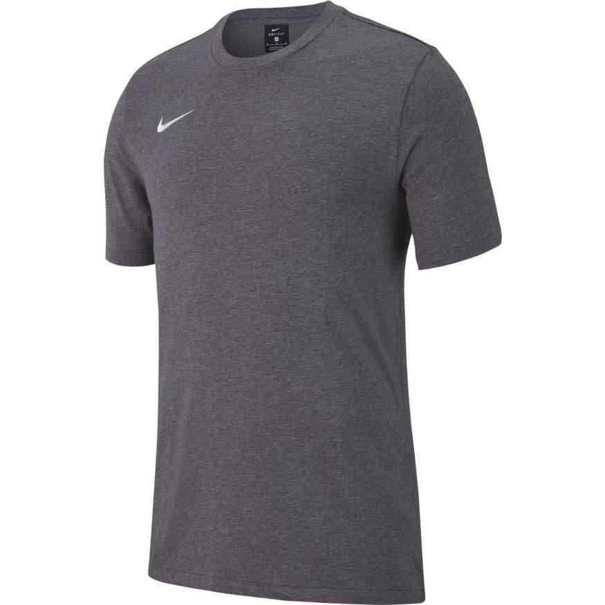 Nike NIKE Club 19 Jersey