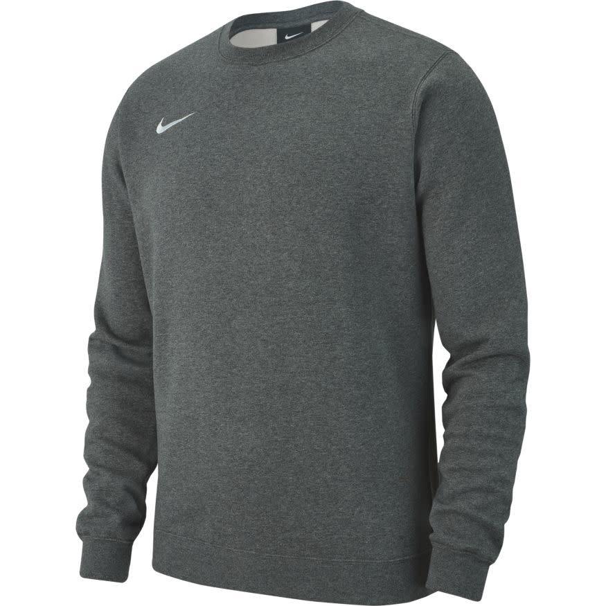Nike NIKE Club 19 Trui