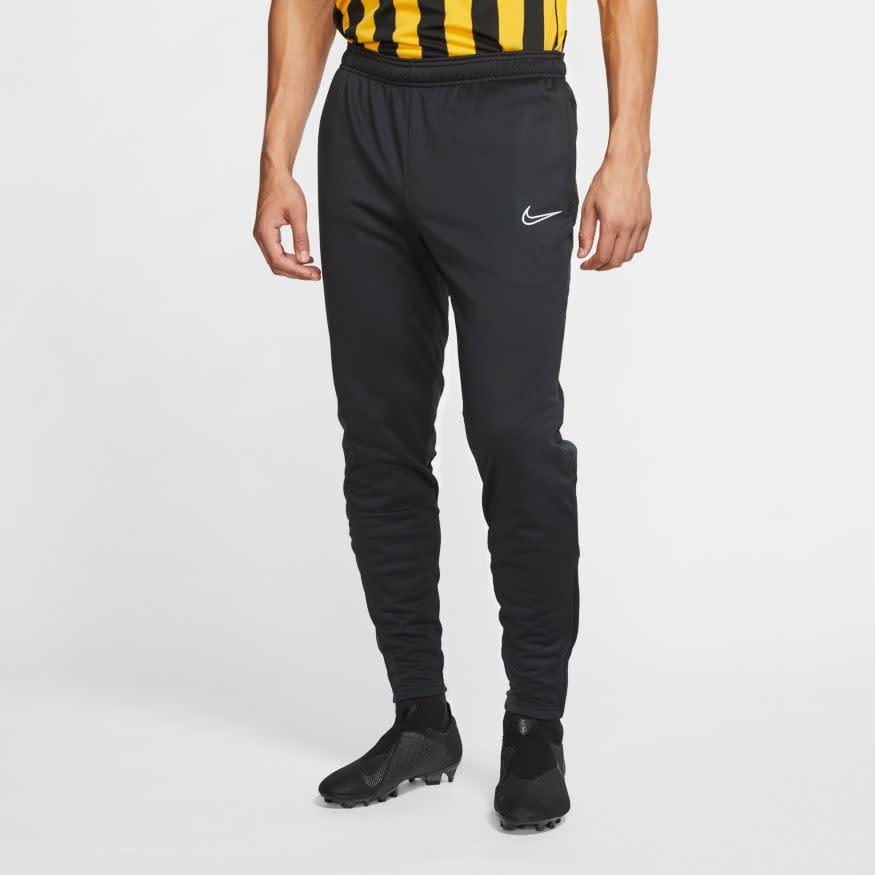 Nike NIKE Therma Academy pant