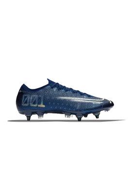 Nike Vapor 13 Elite MDS SG