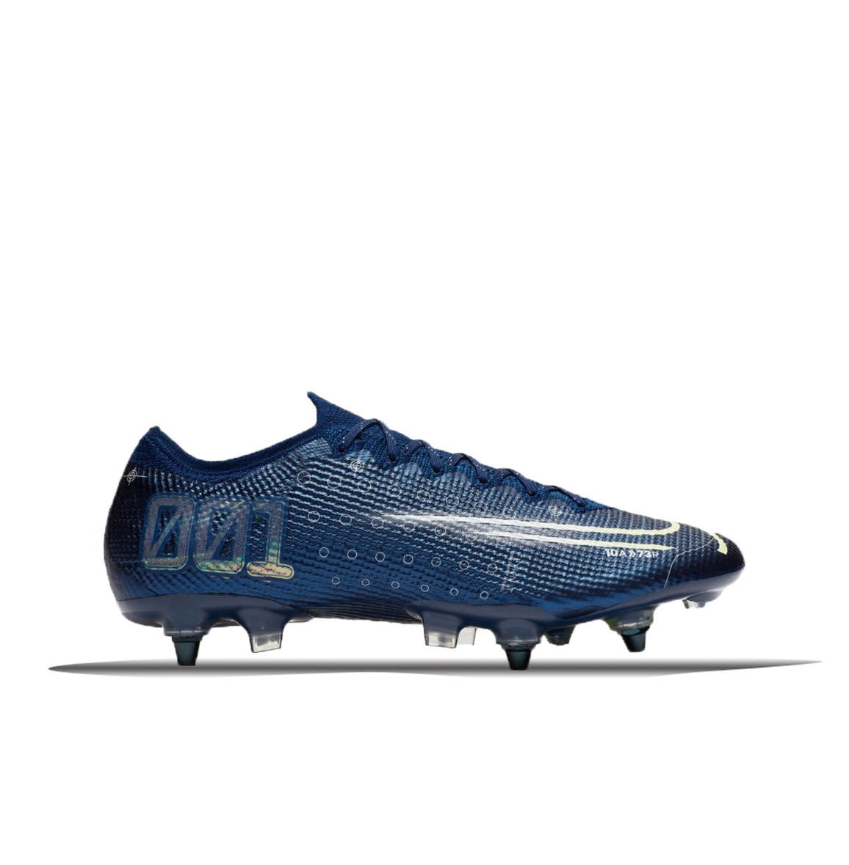 Nike NIKE Vapor 13 Elite Dreamspeed SG-Pro AC