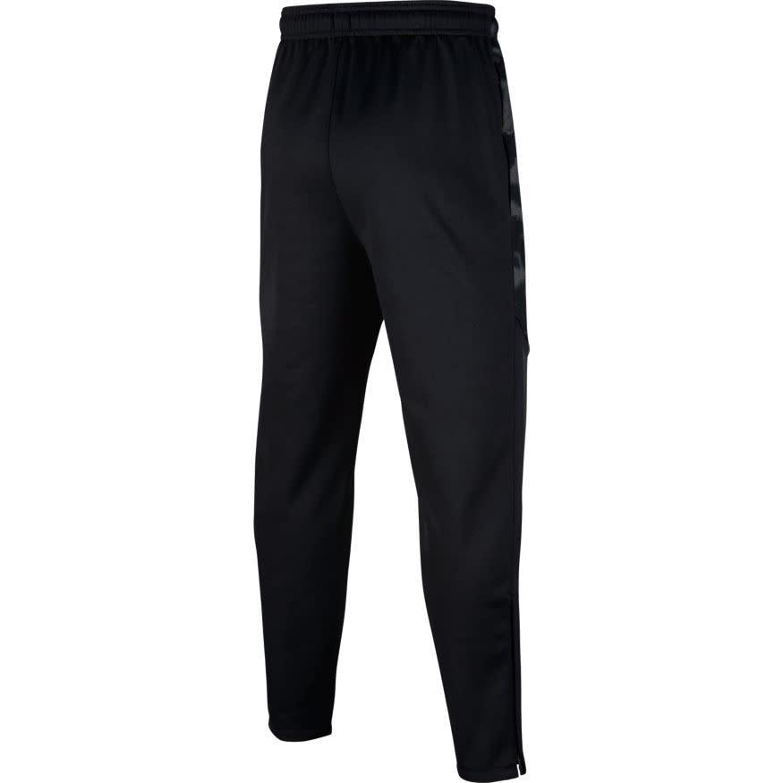 Nike NIKE JR Therma Shield Pant
