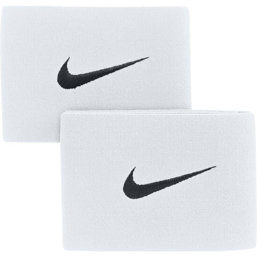 Nike NIKE Guard Stay