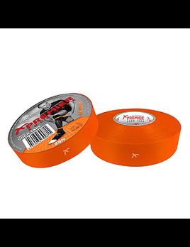 Olympic Sportswear Tape Orange