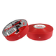 Olympic Sportswear OLYMPIC Tape Red