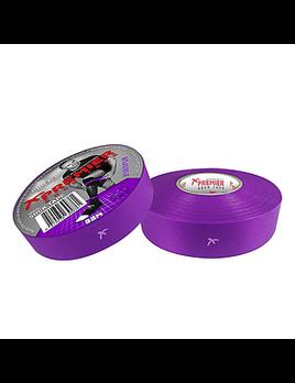 Olympic Sportswear Tape Purple