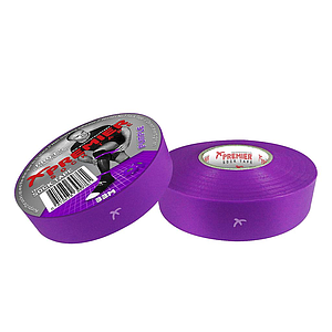 Olympic Sportswear OLYMPIC Tape Paars
