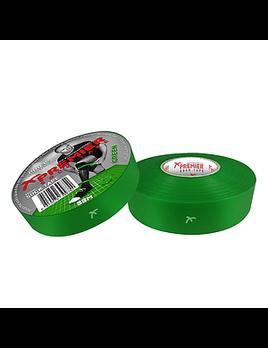 Olympic Sportswear Tape Green