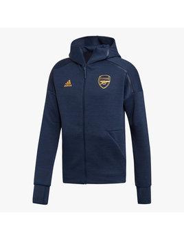 Adidas Arsenal ZNE Hoodie