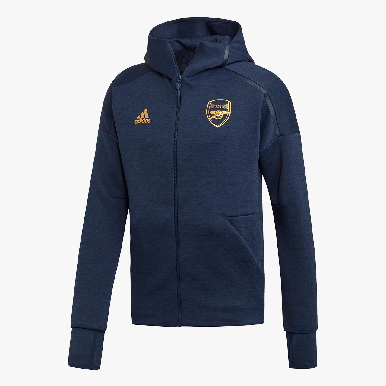 Adidas ADIDAS Arsenal ZNE Hoodie