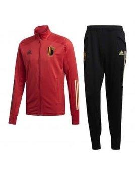 Adidas RBFA Track Suit